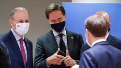 La UE alcanza un acuerdo sobre su plan de recuperación tras la