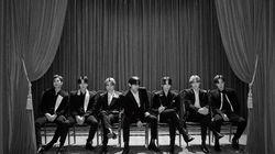 방탄소년단이 일본 오리콘 차트에서 세운