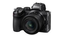 Nikon Z5が発表、既存のZ6との違いは?