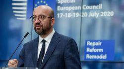 Les aides de l'UE conditionnées pour la première fois au respect des principes