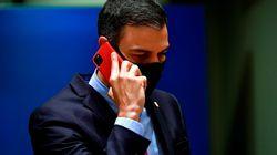 Lo que supone políticamente para Sánchez el acuerdo de la