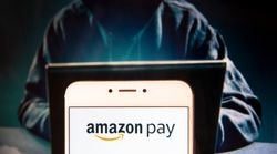 Bijli, Cell-Phone, Paani: Hackers Are Breaking Into Amazon Pay Later Accounts To Pay Utility