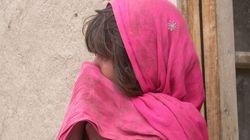 Η εκδίκηση μιας έφηβης Αφγανής - Σκότωσε τους Ταλιμπάν που δολοφόνησαν τους γονείς