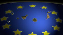 El Consejo más largo: UE, España,