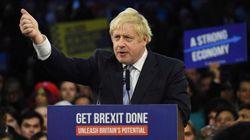 El Parlamento británico denuncia la falta de investigación del Gobierno sobre la injerencia rusa en el referéndum del