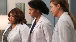 La prochaine saison de «Grey's Anatomy» parlera du