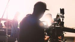 Téléfilm Canada s'attaque au racisme