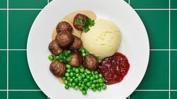 Ikea se met aux boulettes de viande sans