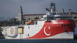 Ορούτς Ρέις: Γιατί η Αθήνα θεωρεί επικίνδυνη εξέλιξη την τουρκική