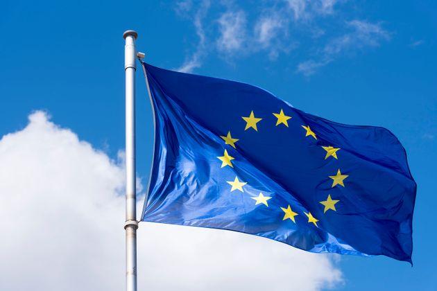 Senza l'obbligo dell'unanimità l'Unione sarebbe