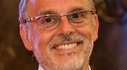 Antonio Figueras, experto del CSIC: