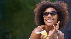 Comment bien se protéger du soleil tout en profitant de