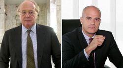 Eni, chiesti 8 anni di carcere per Claudio Descalzi e Paolo