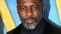 James Bond: le choix d'Idris Elba pour reprendre le flambeau après Daniel