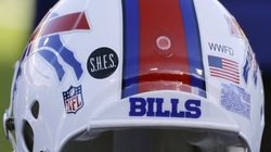 NFL To Allow Players To Put Social Justice Decals On