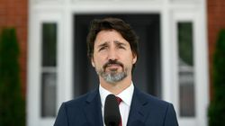 «Rien n'indique» que Trudeau a discuté du contrat avec UNIS, selon le