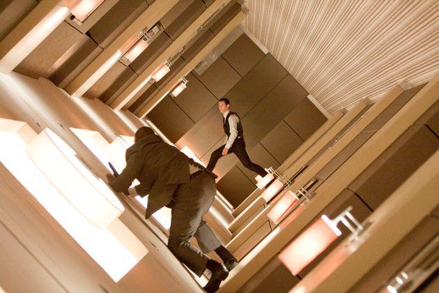 Ranking Christopher Nolan: Os 10 filmes do diretor, do pior para o