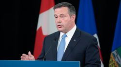 Kenney Says Reducing Class Sizes Is 'Unrealistic.' Is It