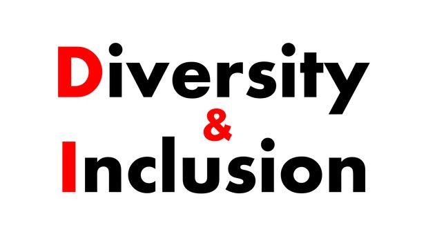 多様性を活かすマーケティングに必要な「3つのポイント」とは?
