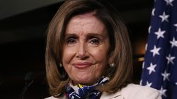 Nancy Pelosi Rips Trump With Damning New Name For The