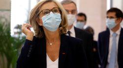 Les lycéens d'Île-de-France vont recevoir deux masques lavables à la