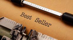 Το «κόλπο»: Αγόρασε το βιβλίο του για να ανέβει στη λίστα των μπεστ