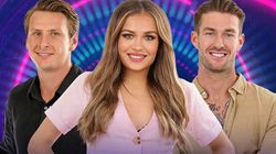 Big Brother Australia 2020 Winner