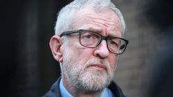 Labour Pays 'Substantial Damages' To Anti-Semitism