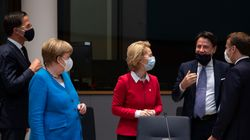 L'Europarlamento 'bastona' i leader Ue: l'intesa non ci soddisfa (di A.