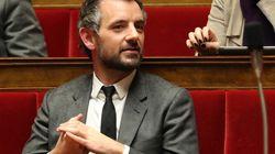 Ce député LREM veut réintégrer Nantes à la