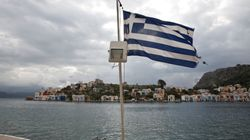 Τέσσερις ερωτήσεις και απαντήσεις περί αμφισβητούμενων υδάτων και τουρκικής