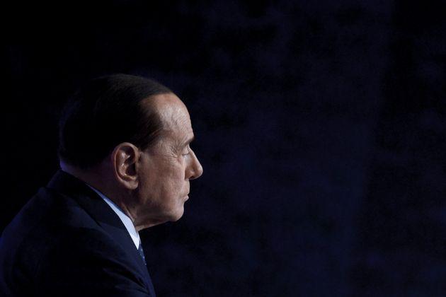 """Berlusconi, gli auguri del Monza: """"Lo aspettiamo presto allo stadio"""""""