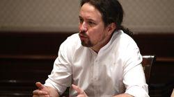 PSOE y Unidas Podemos vetan de nuevo la comparecencia de Iglesias en el Congreso sobre el 'Caso