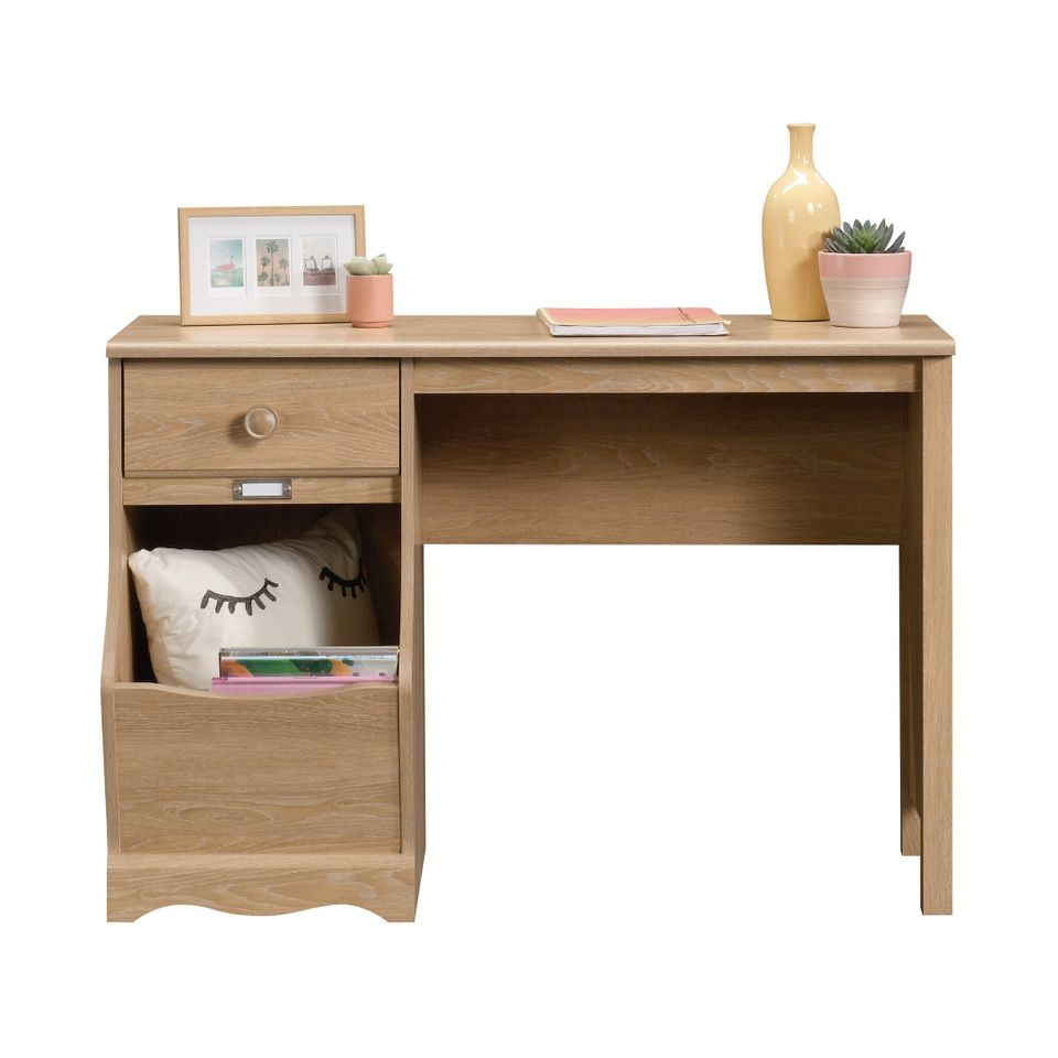 15 Affordable Kids Desks To Create A Study Space That S Just For Them Huffpost Life
