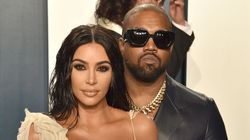 Kim Kardashian Speaks Out On Kanye West's 'Complicated' Life With Bipolar