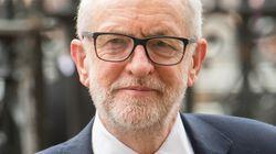 BBC Panorama Reporter John Ware To Sue Jeremy