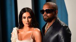 Pour la première fois, Kim Kardashian s'exprime sur la bipolarité de Kanye