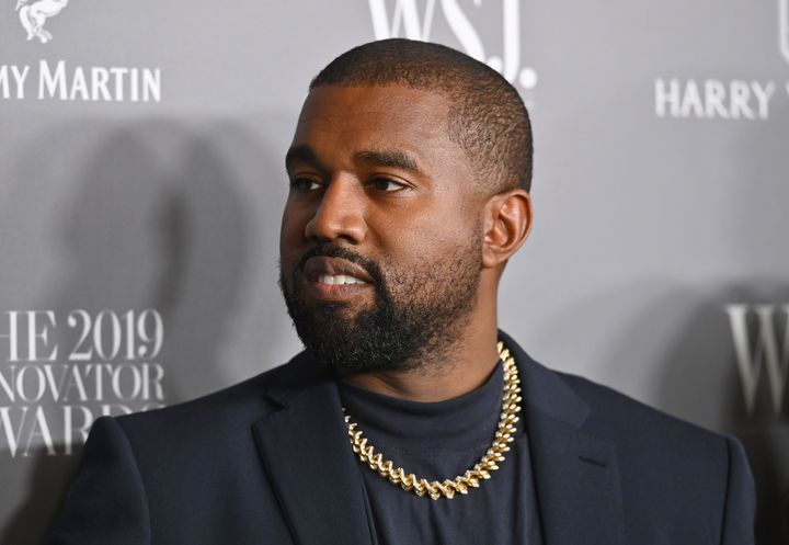 Some posts about rapper Kanye West's behavior this week are proof that many people still lack compassion about mental health.