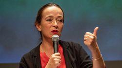 Delphine Ernotte reconduite pour un 2e mandat à la tête de France