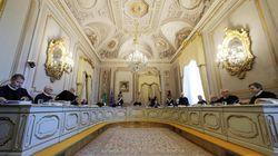 La Consulta non decide sull'incostituzionalità del dl antiscarcerazioni: atti restituiti al giudice (di F.