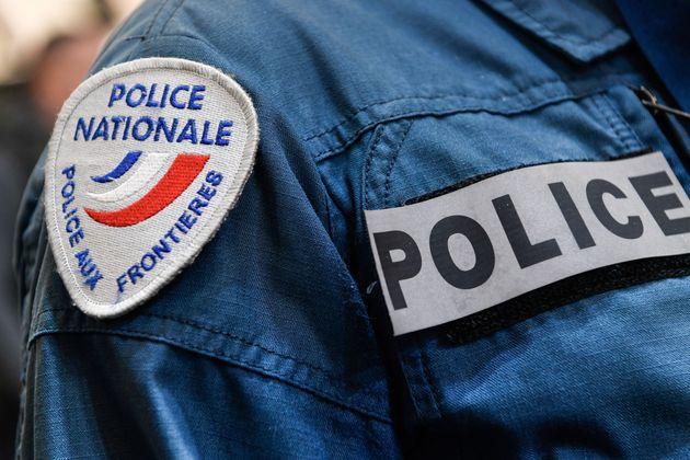 Dans la police nationale, les propos d'Emmanuel Macron sur les