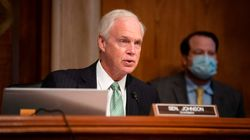 GOP Sen. Ron Johnson Blocks Bill To Make Juneteenth A Federal
