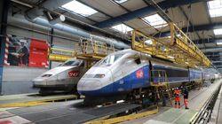Le gouvernement promet à la SNCF une aide