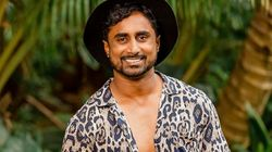 Bachelor In Paradise's Niranga Says 'Less POC Auditioning For Reality