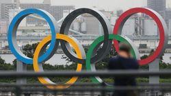 東京オリンピックよ、どこへ向かう。延期決定からの変遷と今後の展望は?【3分で分かる】