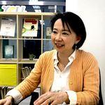 日本人は上司に話を聴いてもらった経験があまりない。「1on1」の本質を篠田真貴子さんが解説