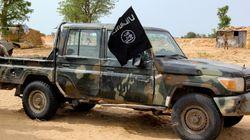Εκτελέσεις μελών ΜΚΟ στη Νιγηρία από τζιχαντιστές - Τι αναφέρουν στο