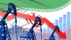 Fare business con l'Iran, l'Italia ci crede e vuole fare di
