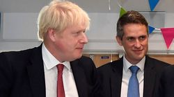 Exclusive: Boris Johnson Told To Fund Cleaners To Keep Classrooms