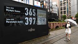 Tokyo 2020, ricordi delle Olimpiadi che non ci